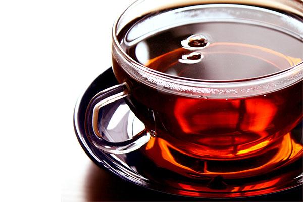 İrfan Usta Görele Pidecisi Çay Büyük