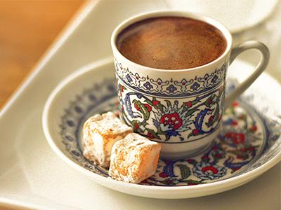 İrfan Usta Görele Pidecisi Türk Kahvesi