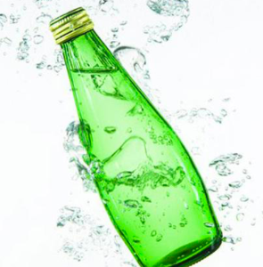 İrfan Usta Görele Pidecisi Soda