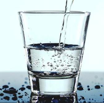 İrfan Usta Görele Pidecisi | Su