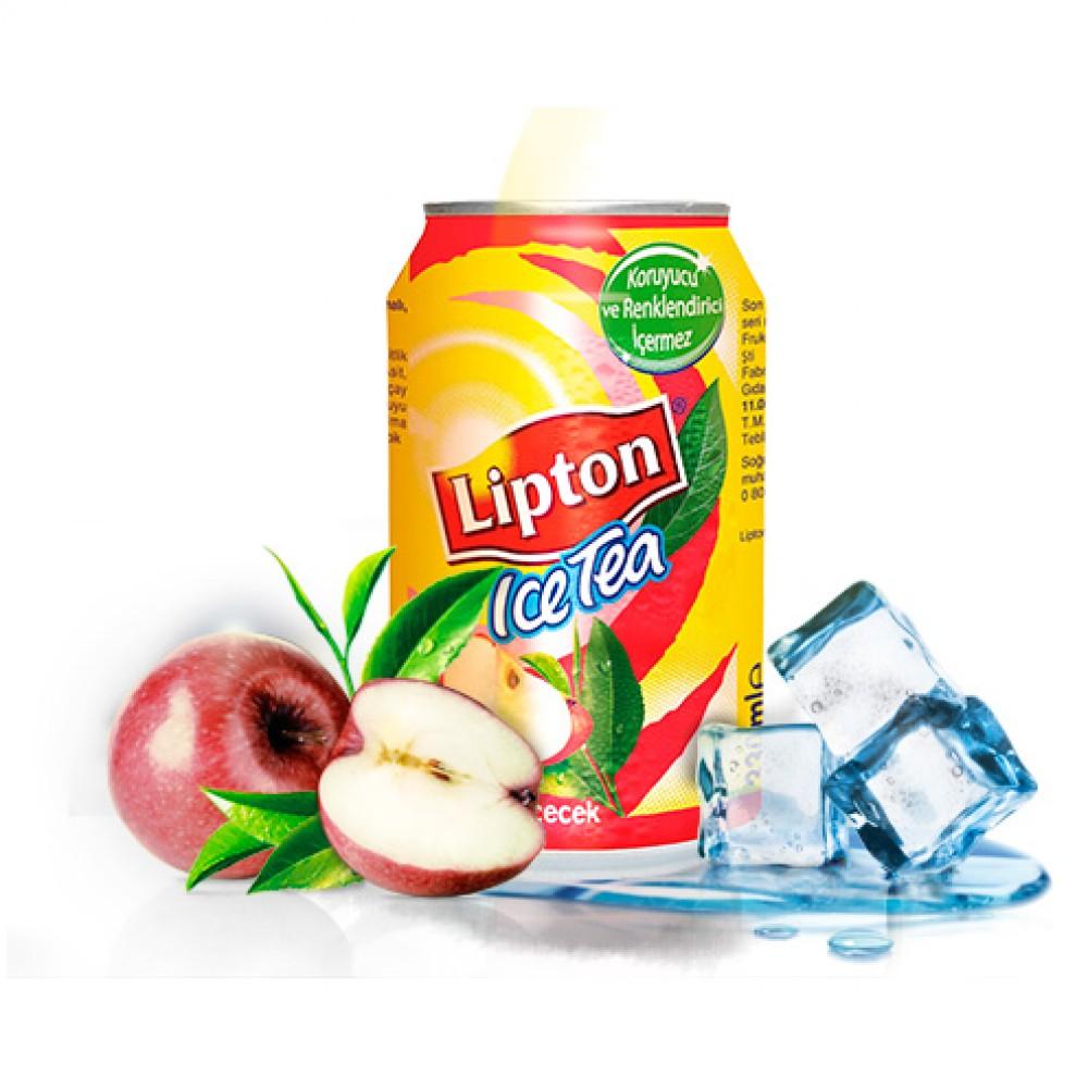 Lipton İce Tea